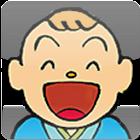 單口相聲KINMEICHIKU icon