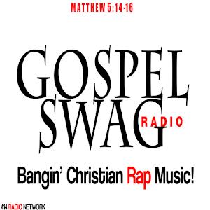 App GOSPEL SWAG - CHRISTIAN RAP APK