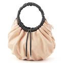 Ladies Handbag Designs icon