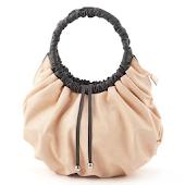 Ladies Handbag Designs