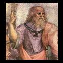 حكم سقراط icon