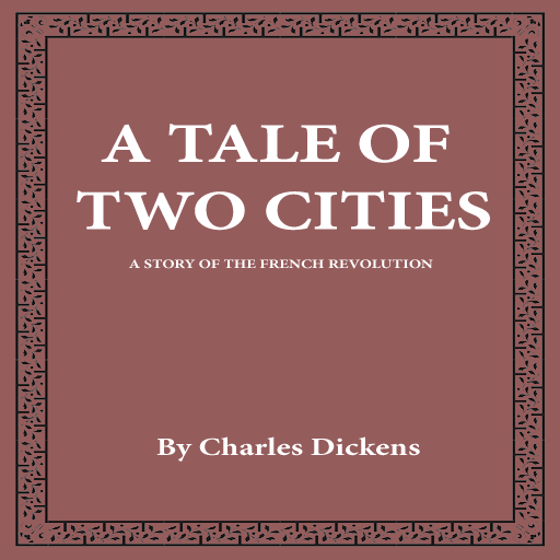 the influential women in a tale of two cities a novel by charles dickens Summary of popular works of dickens a tale of two cities another very famous novel by charles dickens in 1859 is a tale of two cities it is set in london and paris before and during the time of french revolution.