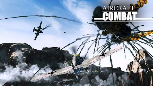 Aircraft Combat 1942 v1.0.3 (Unlimited Coins)