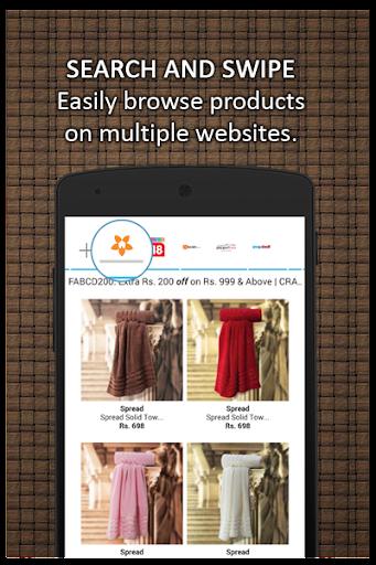 Shoppoke-Online Shopping India