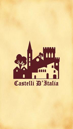 Castelli Italia Free