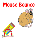 Mouse Bounce icon