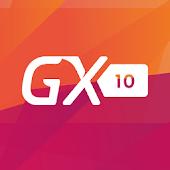 Encuentro GeneXus México