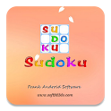 Ultimate Sudoku Free icon