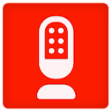 Events Recorder icon