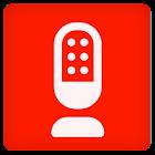 Events Recorder icon