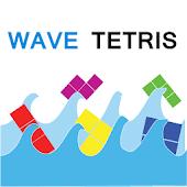 웨이브 테트리스(Wave Tetris)