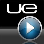 UE Smart Radio Controller