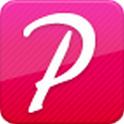 플레이메이트 icon