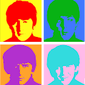Beatles Forever logo