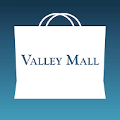 Valley Mall
