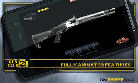 Gun Club 2 2.0.3 screenshot 327400