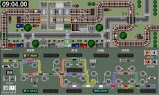 掌内鉄道 猫俣線CTCのおすすめ画像1