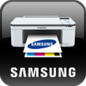 Samsung Mobile Print Photo icon