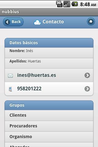 nubbius- screenshot