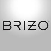 Brizo Catalogs