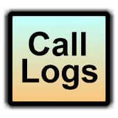 Call Logs Backup & Restore