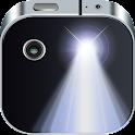 Flashlight: LED Torch Light