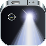 Flashlight: LED Torch Light 1.0.4 Apk