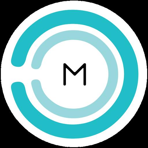 MOMook Launcher