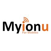 Myionu Mobile Tracker 1.2
