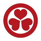 大江戸温泉物語グループ「いいふろ会員」