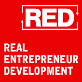 Real Entrepreneur Development