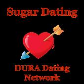 Dura Sugar Dating App