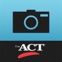 ACTPhoto icon