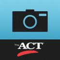 ACTPhoto icon