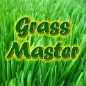 GrassMaster icon
