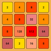2048+