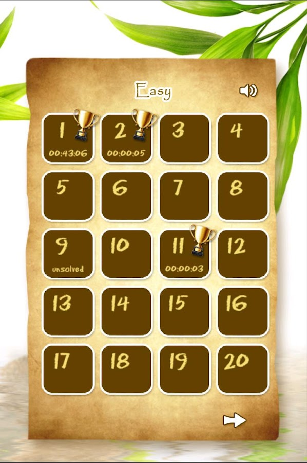 Sudoku Game - Real Sudoku Free - screenshot