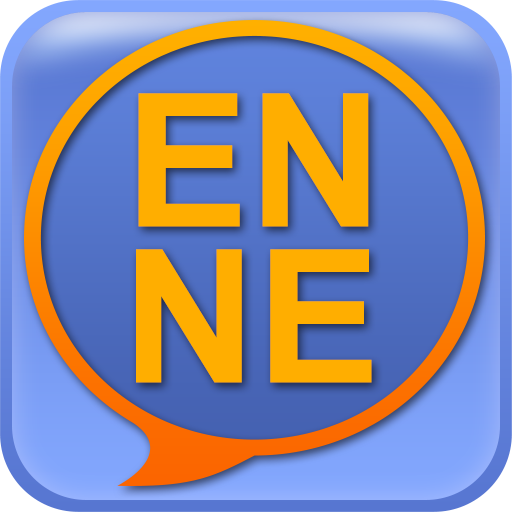 English Nepali dictionary + 書籍 App LOGO-APP試玩