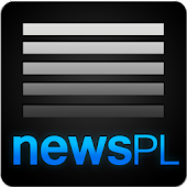 news PL