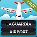 LaGuardia Airport Information