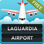 LaGuardia Airport Flights