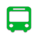 bus.co.il – Israel Schedule logo