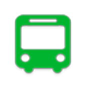 Download Full bus.co.il - Israel Schedule 1.10.001 APK