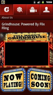 GrindhouseFlix - screenshot thumbnail