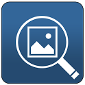 PicFinder - Image Search icon