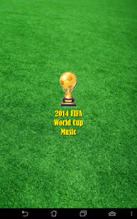 • 2014 FIFA World Cup Brazil teams total market value | Statistic