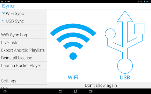 how to download music from itunes for free on android