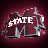 Mississippi State Live WP