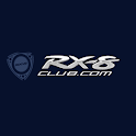 RX8Club.com Forum *BETA* logo