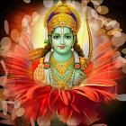 Shri Ram Bhajans icon